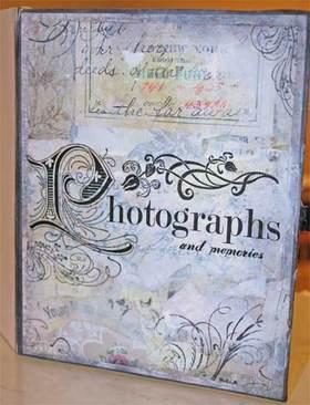 Photobookset006