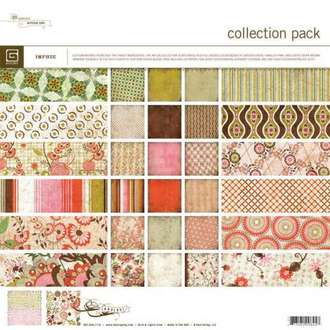 Inf845infusecollectionpack_4